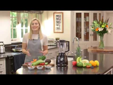 Cooks Professional Food Processor From Clifford James