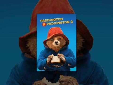 Paddington & Paddington 2 Mp3