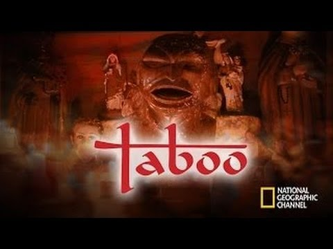 National geographic taboo sexuality in hindi