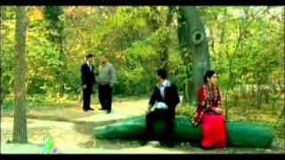 Tikkinin arzuwy 2011 Turkmen film 3 nji bolum.VOB