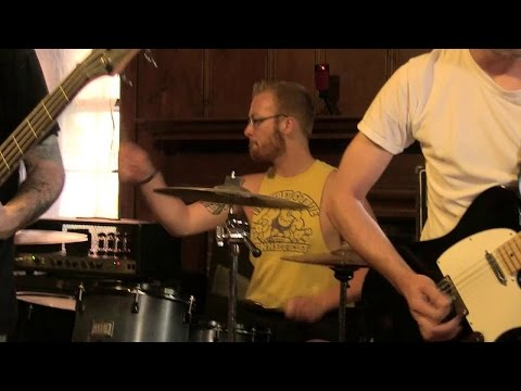 [hate5six] Pastime - July 27, 2012