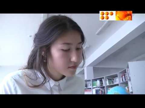 5 особенностей обучения в Корее: качество, стоимость