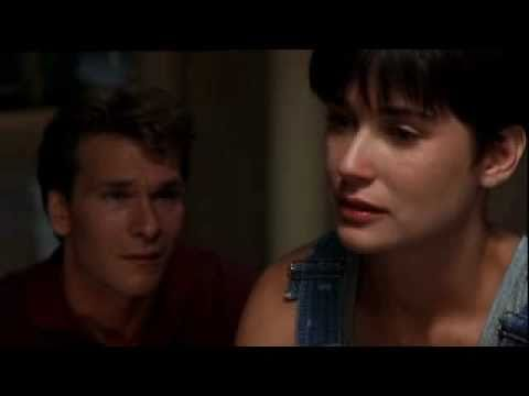 Ghost - Unchained Melody