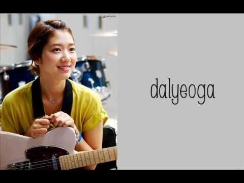 Stage fright gone - Woori, Yonghwa & Shinhye