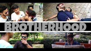 BROTHERHOOD | | MASKEBAAZ | | FUNNY VIDEO