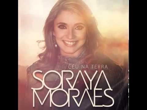 Santo (Holy) - Soraya Moraes (feat. Thiago Rios)