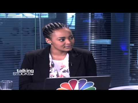 Zeder investing in agriculture sector