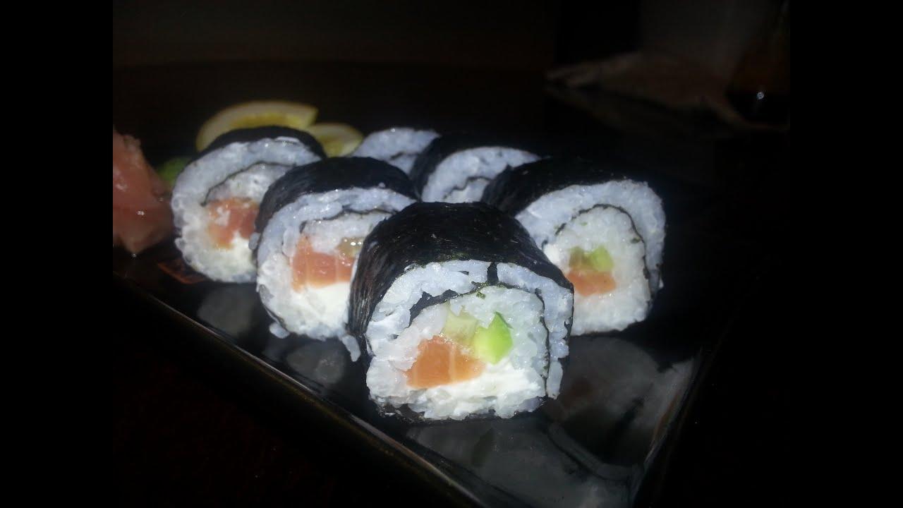 Суши дома фото и рецепты