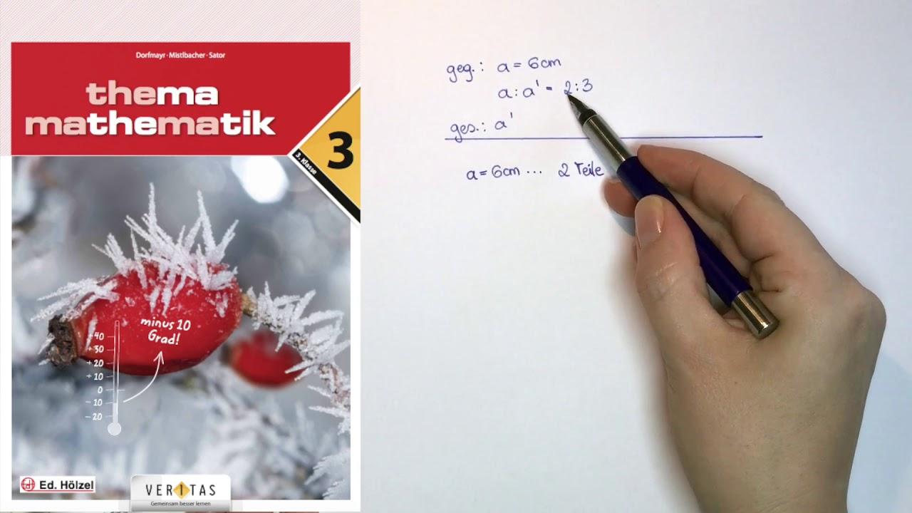 Erfreut Mathe Blätter Grad 3 Galerie - Gemischte Übungen ...