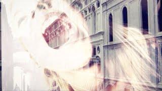 MATER SUSPIRIA VISION - ABSURD (2015)