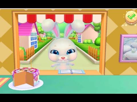 Juegos de cocina crea pasteles y tartas en 3d juegos y for Crea tu cocina en 3d