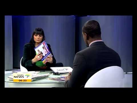 myles chairo munroe in south africa youtube
