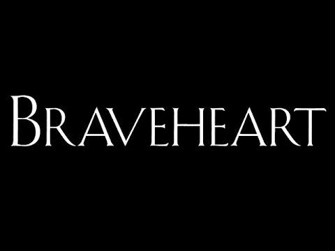 Making of BRAVEHEART (1995)