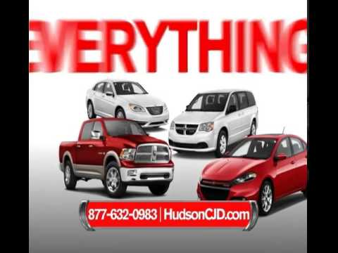 hudson chrysler jeep dodge jeep patriot specials big finish newark. Cars Review. Best American Auto & Cars Review