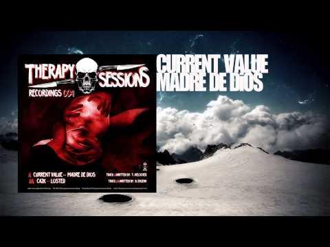Current Value - Madre De Dios