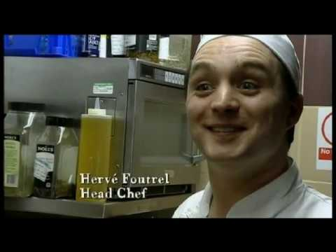Ramsays Kitchen Nightmares 01x04 Moore Place