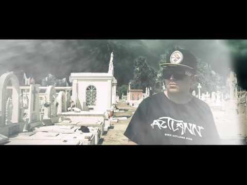 Maniako - A Mi Vida Llegaste Ft. Balantainsz (Video Oficial) // Link De Descarga