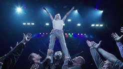Billy Elliot (Traileri)
