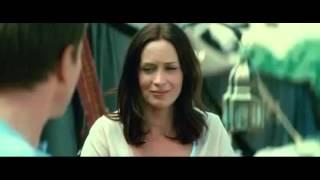 Рыба моей мечты (2011) Фильм. Трейлер HD