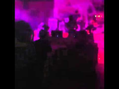Dj bayou - Amora & maxone in love dj party