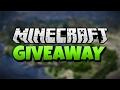 Minecraft Mineheroes LIVE | 100 BILLION DOLLAR GIVEAWAY ON PRISON!