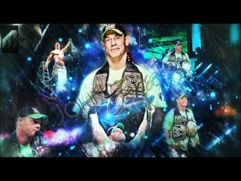 wwe:-john-cena-theme-song-[the-time-is-now]-(intro-cut/exit)-+-arena-effects