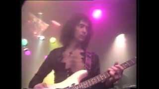 Смотреть клип Rainbow - Gates Of Babylon