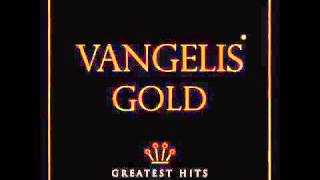 Vangelis ∻ GOLD • Greatest Hits full compilation