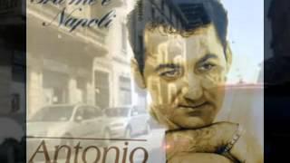 Antonio Cannata__ cara terra mia..leopardԼƠƔЄღ ԼƠƔЄღ...FINE CORSA CASA MIA