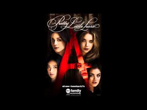 Begin Again - Rachel Platten (Pretty Little Liars 5x05)