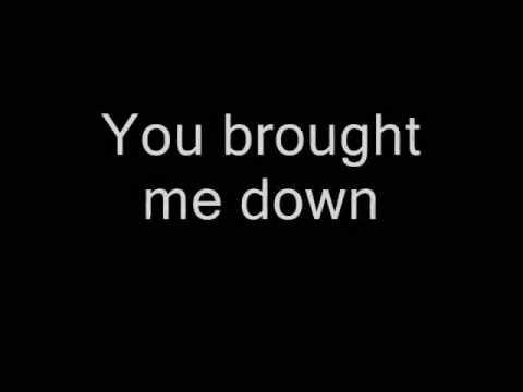 Queen - Jealousy (Lyrics)