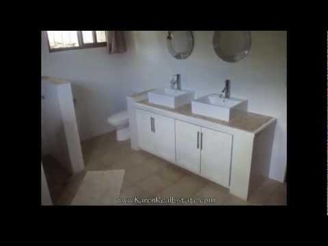 ID 1016. Beautiful house in La Garita
