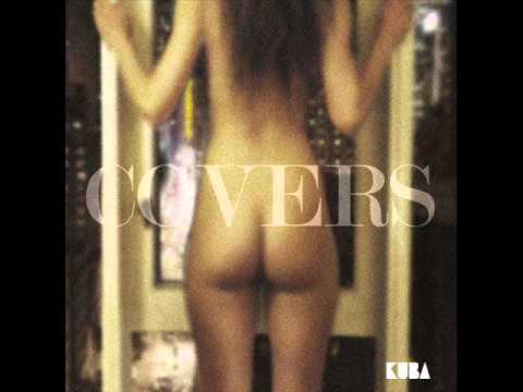 Covers - The Automation