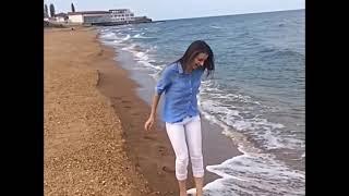 Песня для жениха на свадьбу. Илья и Светлана 20 августа 2016 год. Видеоряд.