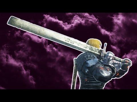 FACÃO DE CARRASCO [executioner's SWORD] PvP DARK SOULS 3 - PARCERIA MEDIEVAL CAMISETAS