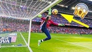 Funny Fail Soccer Football Vines 2019● Goals l Skills l Fails #65
