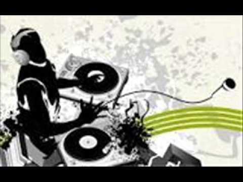 DJ Solovey feat. Rixoon - Bass Attack (Original Mix) 2014