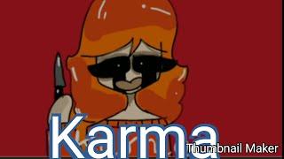 Смотреть сериал Karma meme. Fire and water. Огоня и вода. Мой новый сериал. Очень плохо!/So bad! онлайн