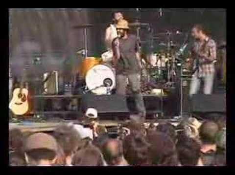 mewithoutYou Live @ Cornerstone 2006 Tie me up! Untie me! mp3