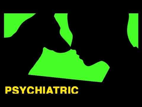 Psychiatric Service Dogs, Veronica Morris On Moebanshee's Lair