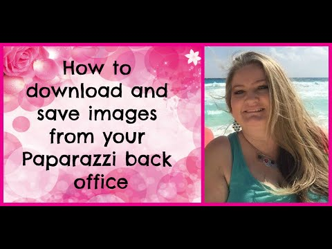 how-to-download-and-save-images-from-your-paparazzi-back-office