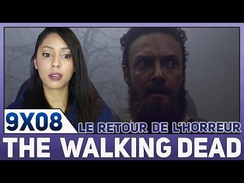 the walking dead season 9 episode 5 torrentcouch