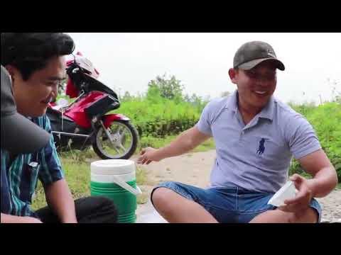 Đại Bàng Đỏ Tập 18 Vietsub | Phim Thái Lan