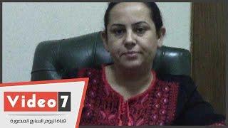 بالفيديو.. صحفية تونسية تكشف أسباب هزيمة الإخوان فى البرلمان