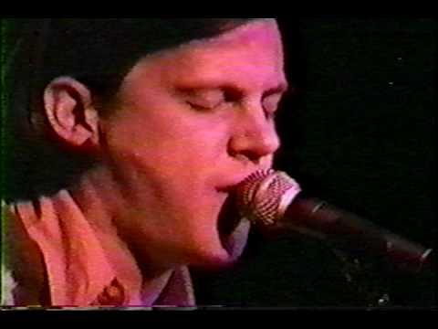 Neutral Milk Hotel - Sailing Through / Two-Headed Boy Pt 2 live SF 4-12-98
