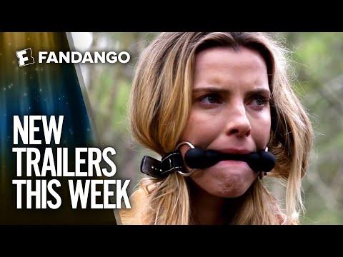 new-trailers-this-week-|-week-31-|-movieclips-trailers