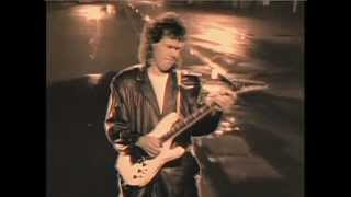 GARY MOORE - The Loner (full version).wmv