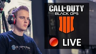 Day 330 Call Of Duty Black Ops 4 Blackout Battle Royale Gameplay