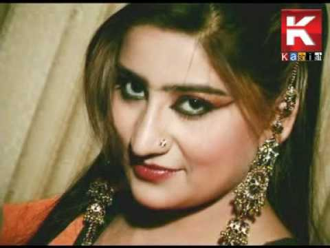 Kashish tv Songs & Tunkhy Kiyaa Wisary & Model Shani Jannat Mob No 0300 8333800