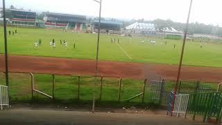 Popular Videos - Nakuru & St. Joseph F.C.